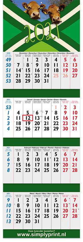 201 5 kalender kalender 2015